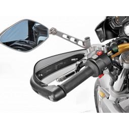 Chránič rúk R 1200 GS/Adv...