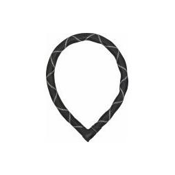 Steel-O-Flex Iven 8200/85
