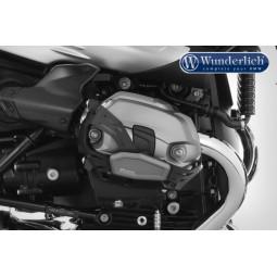Ochranný kryt motora R1200