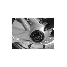 Ochrana zadného kolesa