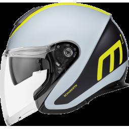 M1 PRO Triple Yellow