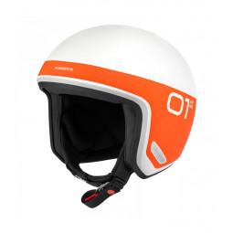 01 Ion Orange
