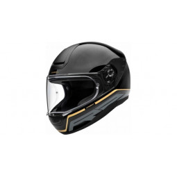 R2 CARBON - Stroke Gold