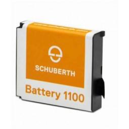 Náhradná batéria pre SC2,...