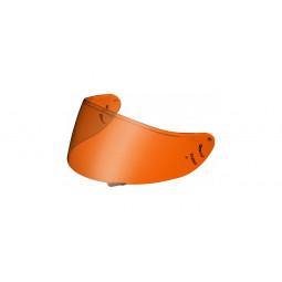 Oranžové plexi - BMW system...