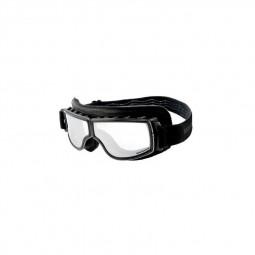 Okuliare road 66 tmavé sklo