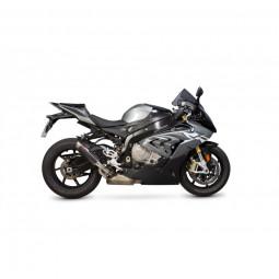 S1000RR  RP-1 GP - Carbon 17-