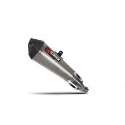 CB500F/X 16- Serket Taper...