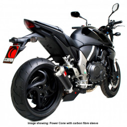 CB1000R 08-17 Power Cone...