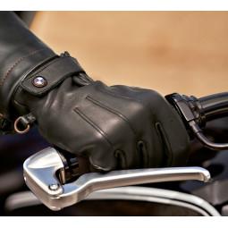 PUREBOXER rukavice