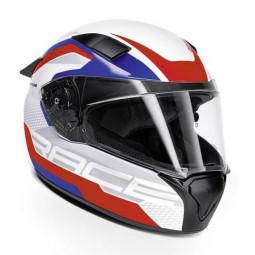 RACE prilba BMW Motorrad -...