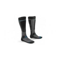 Ponožky TourWinter