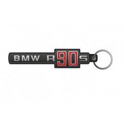 Kľúčenka R90S