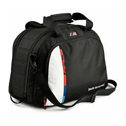 Motosport taška na prilbu