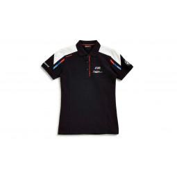 Motorsport POLO tričko dámske