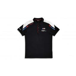 Motorsport Polo tričko pánske