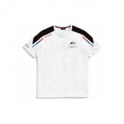 Motorsport tričko pánske