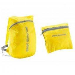 Skladací ruksak 12 litrový