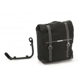 Bočná taška 9 litrová - pravá