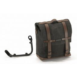 Bočná taška  9 litrová...