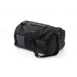 Vnútorná taška TopCase
