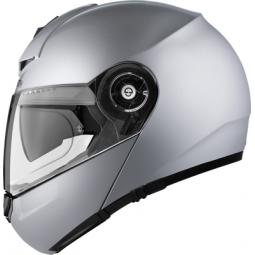 C3 Pro Glossy Silver