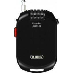 Combiflex 2503