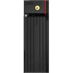 uGrip Bordo 5700/100  SH