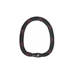 Ivy Chain 9210/110