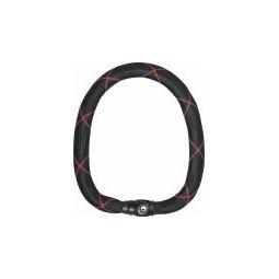 Ivy Chain 9210/85