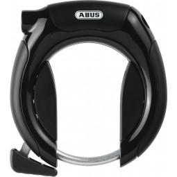 Pro Shield 5850 NR