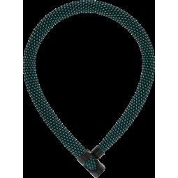 Ivera Chain 7210/110