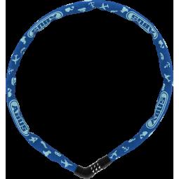 Steel-O-Chain 4804C/75...