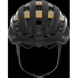 AirBreaker black gold