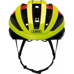 Viantor neon yellow