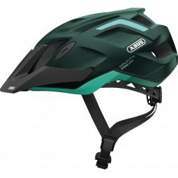 MountK smaragd green