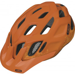 MountK Trey Orange
