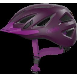 Urban-I 3.0 core purple