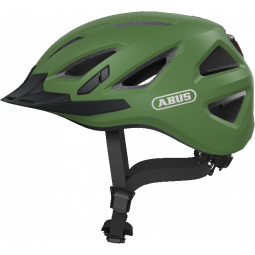 Urban-I 3.0 jade green