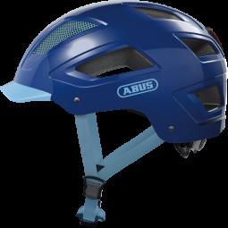 Hyban 2.0 core blue