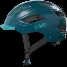 Hyban 2.0 core green