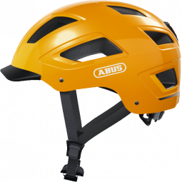 Hyban 2.0 icon yellow