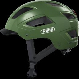 Hyban 2.0 jade green