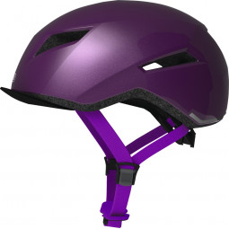 Yadd-I brilliant purple