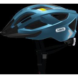 Aduro 2.0 steel blue