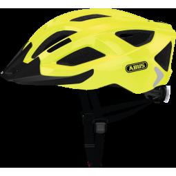 Aduro 2.0 neon yellow