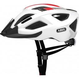 Aduro 2.0 race white