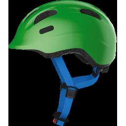 Smiley 2.1 sparkling green M