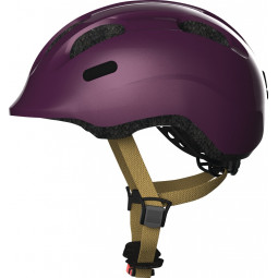 Smiley 2.0 Royal purple