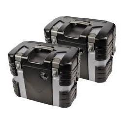 Gobi sada kufrov H&B black...